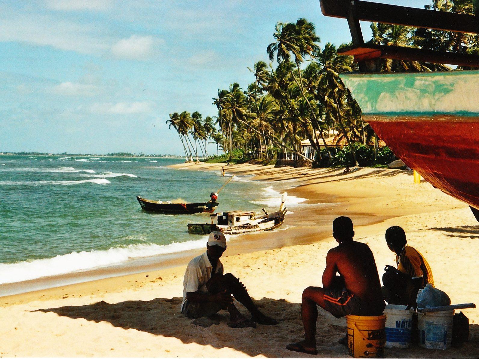 Bahia 01