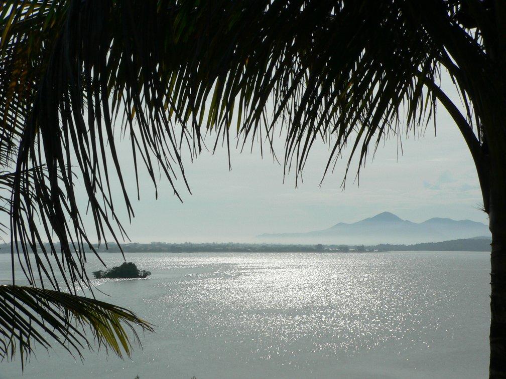 Fazenda Sitio Nosso Paraiso - Lagune
