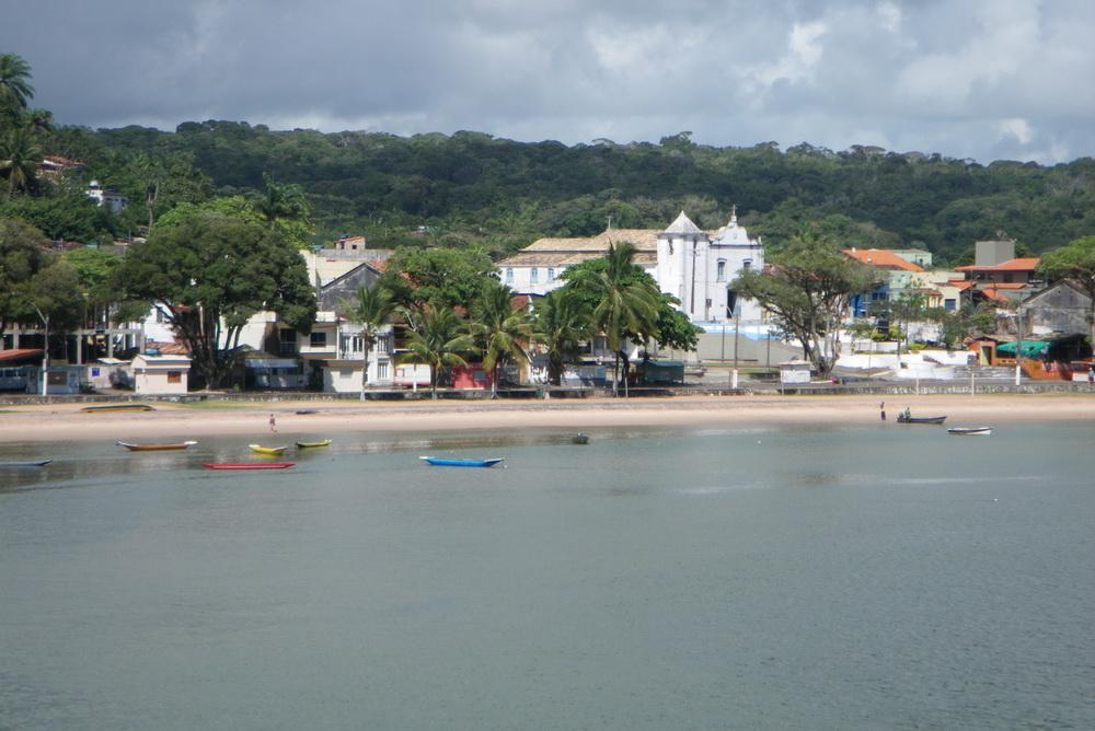 Kakao-Tour Bahia 05