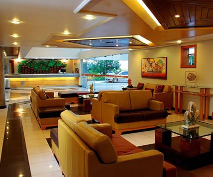 Hotel Porto das Naus 02