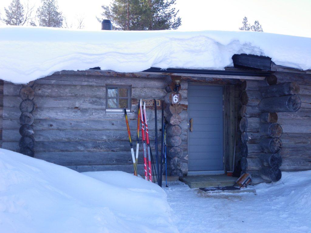 Finnland Winter 02