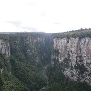 Rio Grande do Sul 04
