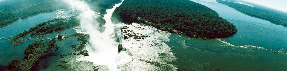Foz do Iguaçu 02
