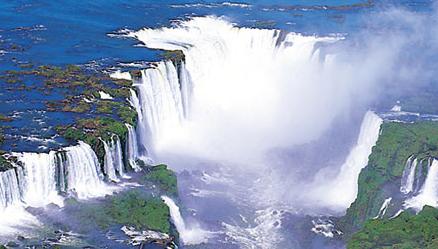 Foz do Iguaçu 01