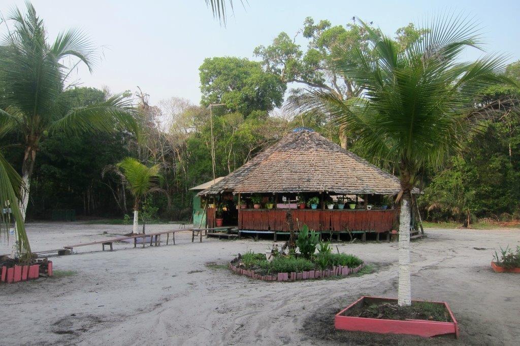 Malorca Jungle Lodge 02