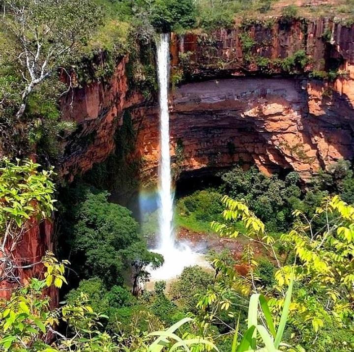 Pantanal Jagdsafari 03
