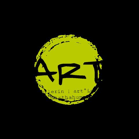 Logo Martha