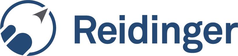 Reidinger Logo