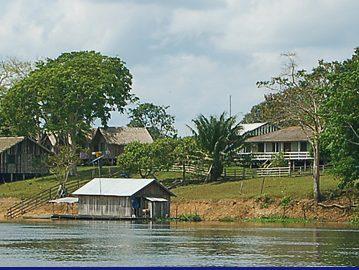 Juma Lake Inn 01